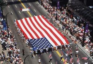 Klein Honda Hopes You Had Good Fourth of July