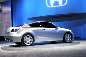 Come talk to Klein Honda about the 2012 Honda Accord