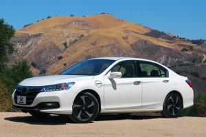 2014 Honda Accord S14 Available in Everett