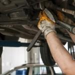 2015 Honda Maintenance Available in Everett