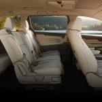 Revealing the 2018 Honda Odyssey