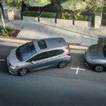 2018 Honda Available in Everett