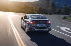 Honda Automobiles 2018 Accord World Debut Remarks By Jeff Conrad Senior Vice President Automobile Division American Motor Co Inc
