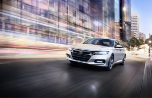 https://www.kleinhondablogs.com/new-honda-accord-hybrid-coming-soon-near-seattle/