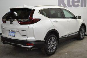 2020 Honda CR-V Available near Marysville